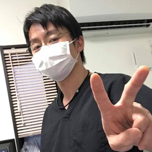 太田 快作先生