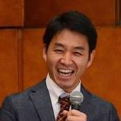 福山 貴昭先生