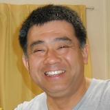 生松 義浩さん