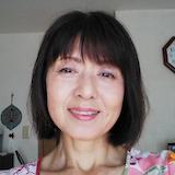 吉本 由美さん