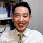 太刀川 史郎先生